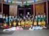 1-sitzung2013-10-tanzfuenkchen