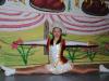 1-sitzung2013-14-unser-tanzmariechen