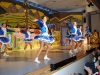 1-sitzung2013-16-bluediamons