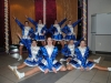 1-sitzung2013-18-bluediamonds