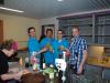 1-sitzung2013-33-unser-kuechenteam
