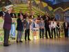 1-sitzung2013-40-cvb-ehrungen