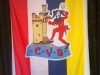 cvb-fahne-03